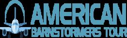 American Barnstormers Tour